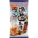 大森屋 海之味茶漬(26g)