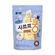 韓國 【BEBECOOK】寶膳 幼兒益生菌優格起司泡芙(23g) product thumbnail 1
