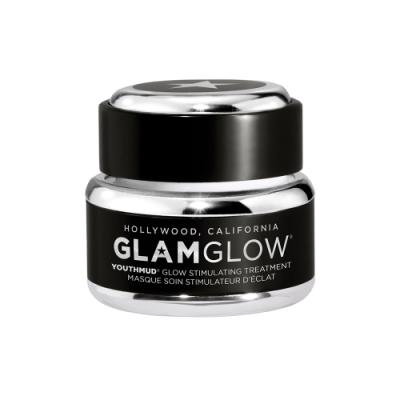 GLAMGLOW 瞬效完美發光面膜升級版 50G