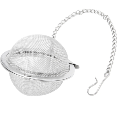 《FOXRUN》掛式濾茶球(5cm)
