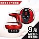 MIPA 無線款拔罐器/熱敷刮痧 美體按摩機 TW-806(1入/組) product thumbnail 1