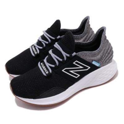 New Balance 慢跑鞋 Fresh Foam Roav 女鞋
