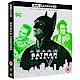 蝙蝠俠3  4K UHD + BD 雙碟限定版 product thumbnail 1