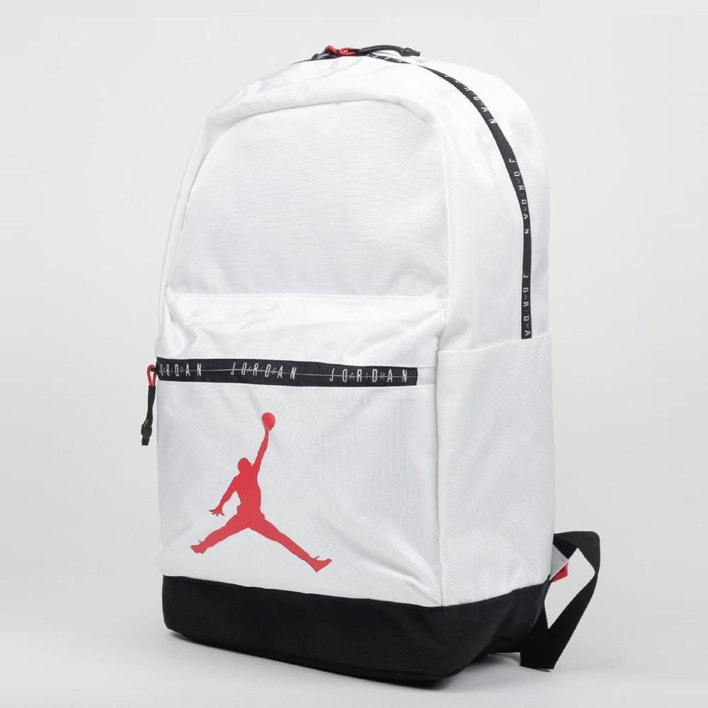 Nike 後背包 Jordan DNA Pack 男女款