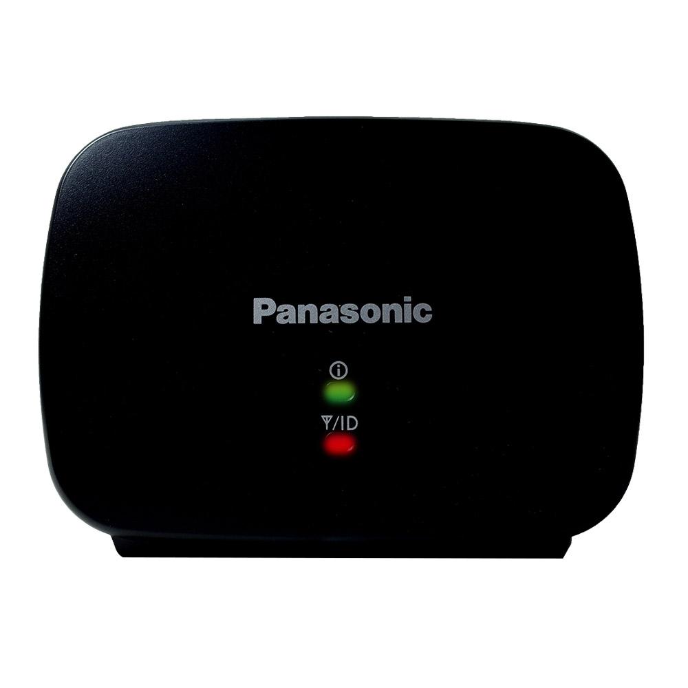 國際牌 PANASONIC KX-TGA405TW 無線電話訊號延伸器