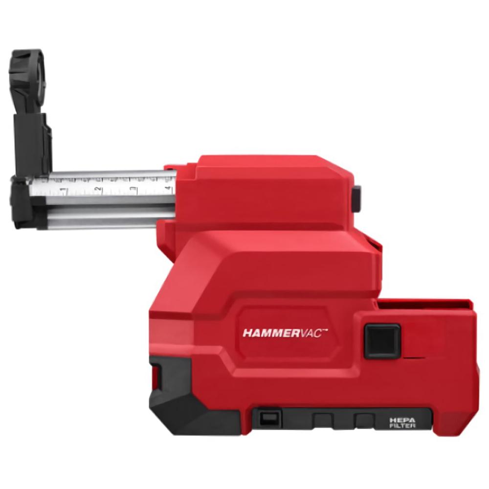 Milwaukee 集塵器M18CDEX(M18CH專用) @ Y!購物