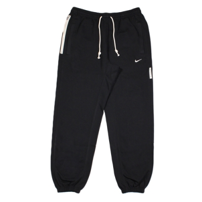 NIKE 男 AS M NK DRY STANDARD ISSUE PAN 運動長褲