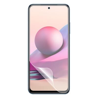 o-one大螢膜PRO XiaoMi紅米Note10S 滿版全膠螢幕保護貼 手機保護貼