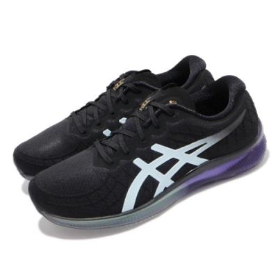 Asics 慢跑鞋 Gel-Quantum 女鞋