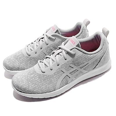 Asics 慢跑鞋 Kanmei 2 運動 女鞋
