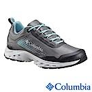 Columbia 哥倫比亞 女款-Outdry防水健走鞋 UBL45870GY