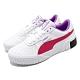 Puma 休閒鞋 Cali Chase 運動 女鞋 product thumbnail 1
