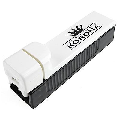 KORONA 波蘭原裝進口香煙填充器