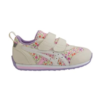 ASICS IDAHO MINI CT 3 童鞋 TUM187-500