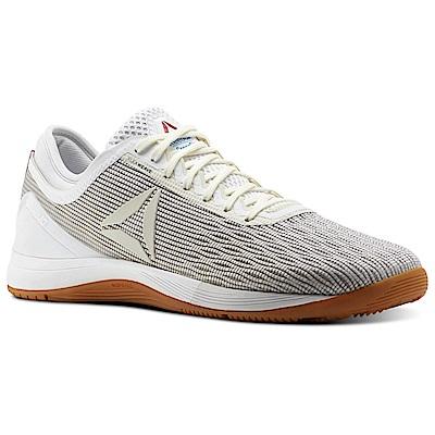 Reebok Nano 8.0 訓練鞋 男 CN1020