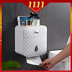 木暉防水紙巾盒