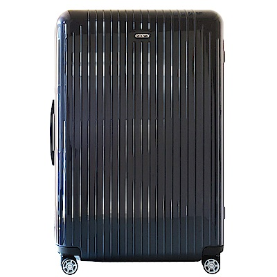 RIMOWA SALSA AIR 32吋大型四輪旅行箱(海軍藍)82077254