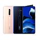 OPPO Reno2 (8G/256G) 6.5吋四鏡頭智慧型手機 product thumbnail 1