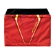 【SHIMANO】NEXUS 保暖領巾 LIMITED PRO AC-114S product thumbnail 1