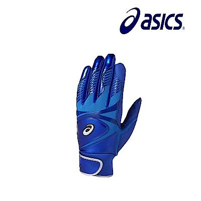 Asics 亞瑟士 打擊手套(雙手) 3121A007-400