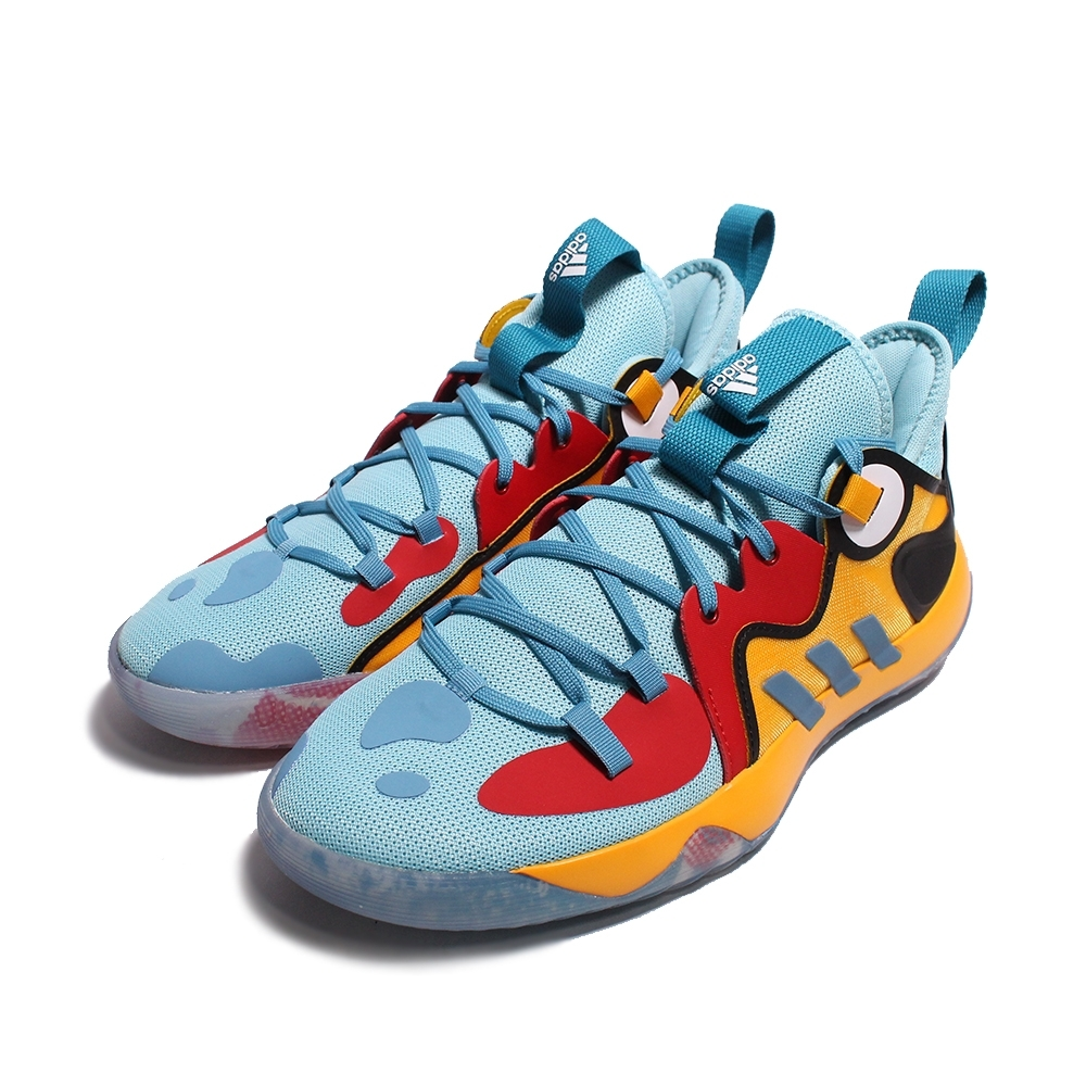 ADIDAS Harden Stepback 2 Avatar 男  籃球鞋-H01472