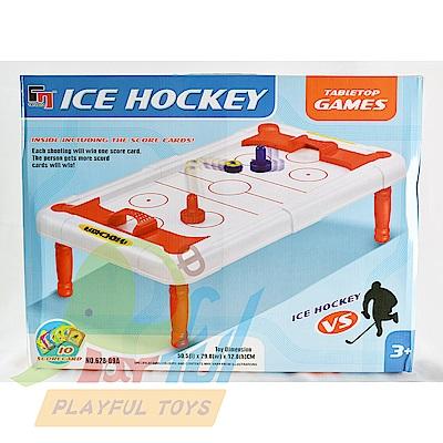 Playful Toys 頑玩具 冰球台