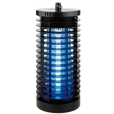KINYO 紫外線捕蟲燈6W  KL-7061