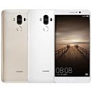 【福利品】HUAWEI Mate 9 (4G/64G) 5.9吋智慧手機