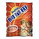 阿華田 營養巧克力麥芽飲品800g product thumbnail 1