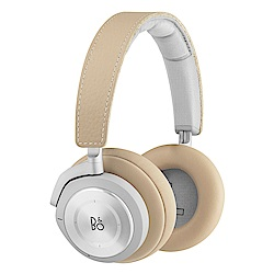 B&O Beoplay H9i 自然棕 無線藍牙 抗噪耳機