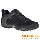 MERRELL CHAMELEON 8  登山男鞋-(034167) product thumbnail 1