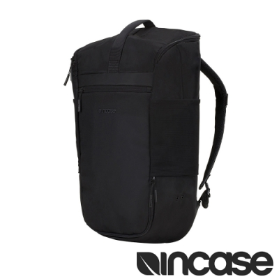 Incase Sport Field Bag Lite 15吋 輕巧運動筆電後背包-黑