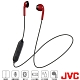 【JVC】復古時尚無線藍牙立體聲耳機 HA-F15BT