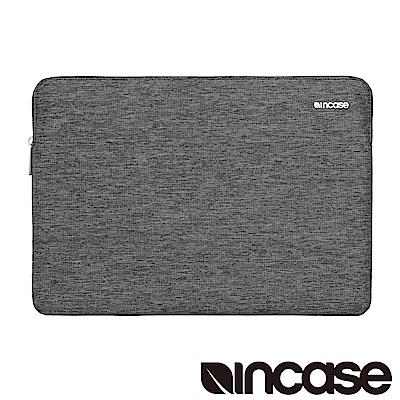 INCASE Slim Sleeve Pro 13吋 簡約輕薄筆電保護內袋 (麻黑)