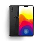 【福利品】vivo X21 (6G/128G) 6.28吋智慧手機