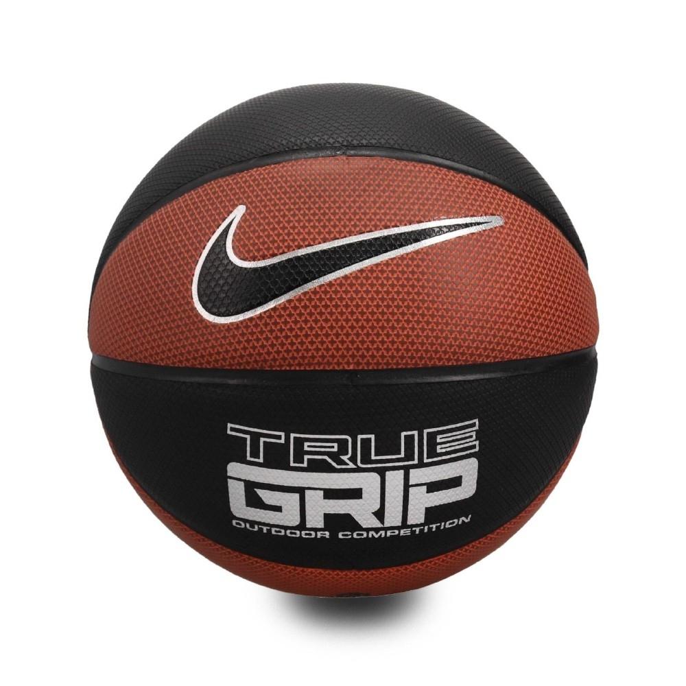 Nike 籃球 Nike True Grip OT 8P