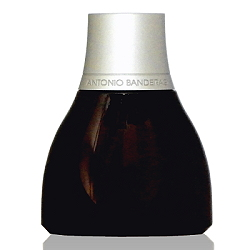 Antonio Banderas Spirit 西班牙之星男性淡香水 50ml