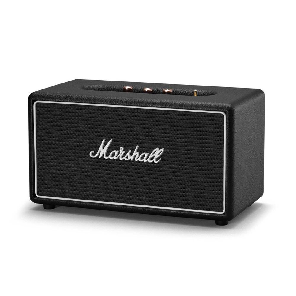 Marshall Stanmore Bluetooth Classic 限定版 藍牙喇叭