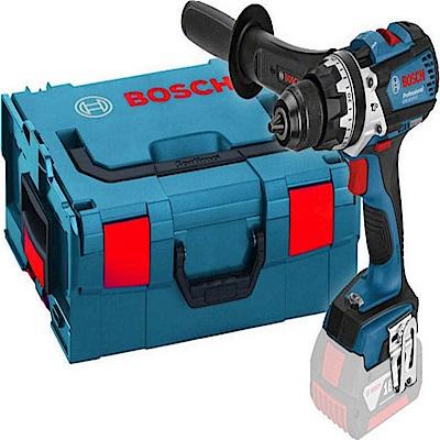 BOSCH 18V鋰電無刷震動電鑽/起子機GSB18VE-EC(單主機)