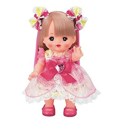 【Amuzinc酷比樂】小美樂娃娃系列 化妝小美樂 51377
