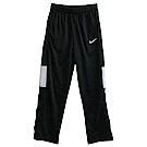 Nike AS M NK PANT-運動長褲-男