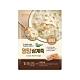 【韓味不二】OURHOME 雞粥 (270g) product thumbnail 1