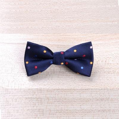 Laifuu拉福,兒童領結糾糾多款小紳士專用領結(多款)