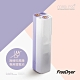 Free Dryer無線吹風機專用鋰電池 product thumbnail 1