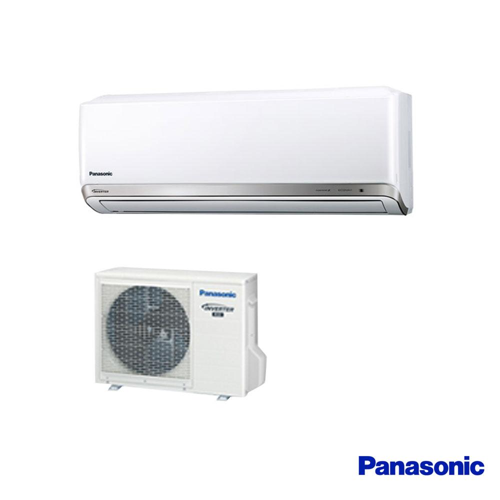 Panasonic國際牌3-4坪變頻冷暖分離式CU-PX22BHA2/CS-PX22BA2
