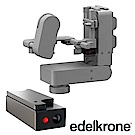 Edelkrone Laser Module 紅外線雷射模組 ED82351