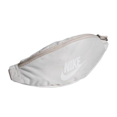 Nike 腰包 NSW Heritage Hip 女款