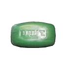 Faberge Brut Soap 酒瓶古龍香皂 99g 無外盒包裝