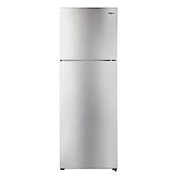 Whirlpool惠而浦 335L 1級變頻2門電冰箱 WIT2355G 右開