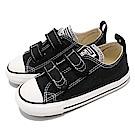 Converse 帆布鞋 All Star 童鞋